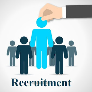 UPSC CMS Recruitment 2016