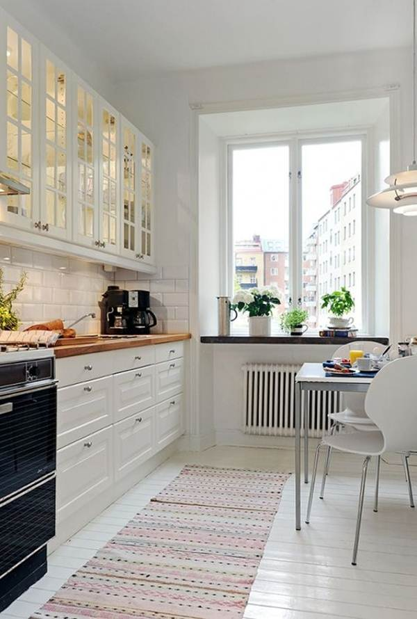 Functional Kitchens For Functional Families 5