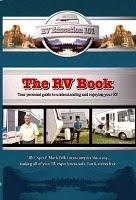 VIDEO: 'Travel Trailer & 5th Wheel Backing Tips' by KOA and  Mark Polk of RV Education 101