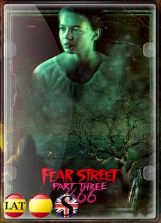 La Calle del Terror – Parte 3: 1666 (2021) WEB-DL 1080P LATINO/ESPAÑOL/INGLES