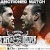 Card completo da segunda noite do NXT Takeover: Stand & Deliver