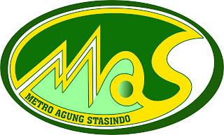 Karir Lampung Terbaru di Metro Agung Stasindo September 2016