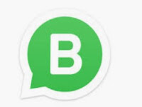 WhatsApp Business 2020 Download For PC