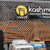 Royal Kashimura - All You Can Eat Shabu And BBQ TERMURAH Di Bandung