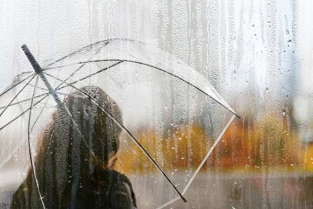 End of Summer Blues? How to Protect Against Seasonal Affective Disorder