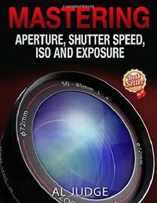 Photography Shutter Speed
