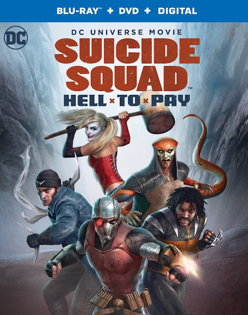 http://horrorsci-fiandmore.blogspot.com/p/suicide-squad-hell-to-pay-official.html