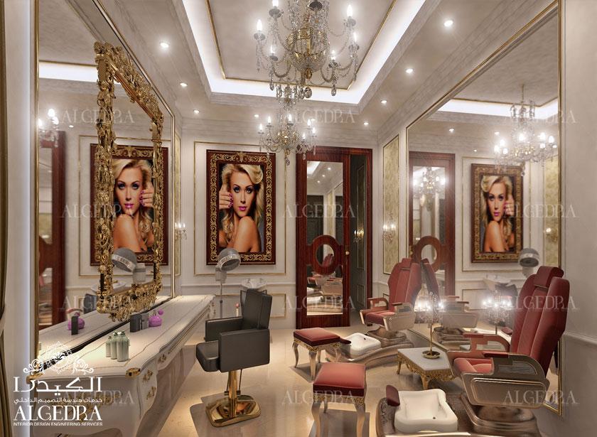 Algedra interior and exterior design uae fantastic house designs in dubai create striking - Uae home design ...