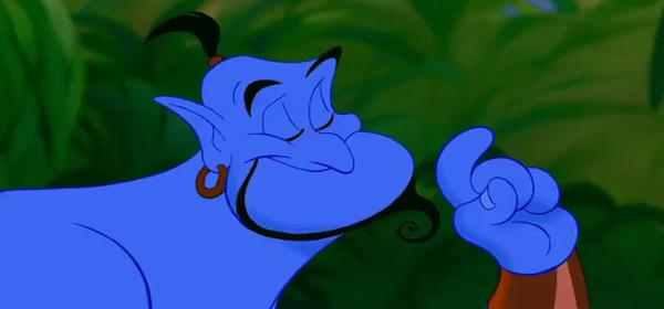 Watch Online Animation Movie Aladdin (1992) In Hindi English On Putlocker