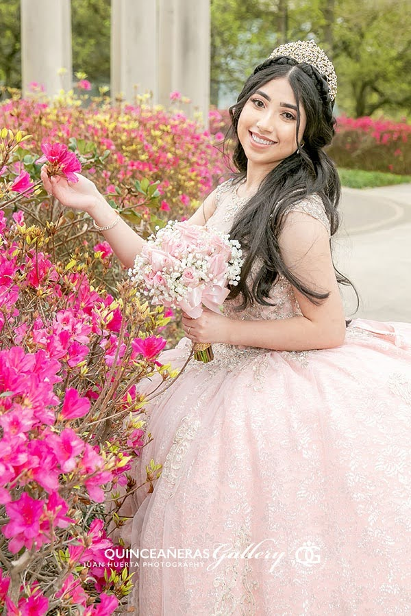 foto-video-best-houston-texas-quinceaneras-gallery-juan-huerta-photography-prices-packages