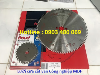 luoi-cua-cat-van-cong-nghiep-mdf-freud-300x96T