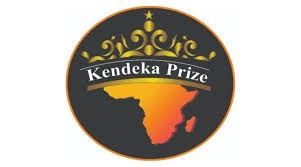 Kendeka Prize for African Literature 2021