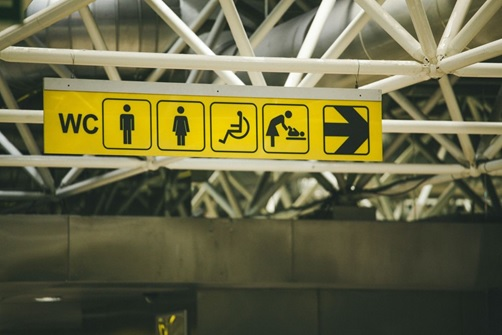 Accessibility Universal Principles of Design