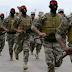 Διαρκή ανταρτοπόλεμο στη Β. Συρία θα αντιμετωπίσουν οι Τούρκοι - Οι αδυναμίες των Κούρδων