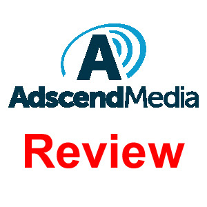 Adscend Media Review | CPA network | Offerwall