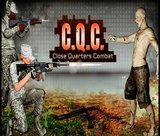 cqc-close-quarters-combat