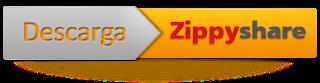 http://www111.zippyshare.com/v/w9AbxEbB/file.html