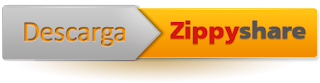 http://www91.zippyshare.com/v/4EyxeXI1/file.html