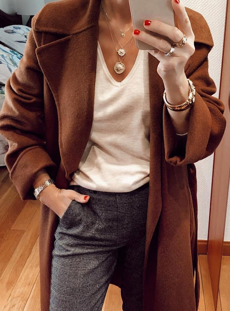 Cute Fall Outfits for Women Fall Outfits
