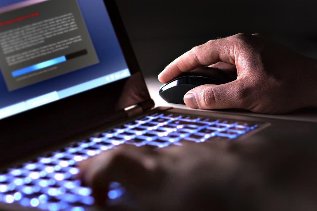 ¿Qué hacer ante una ciberestafa?: las recomendaciones del Banco Central