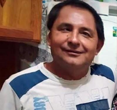 Rádio Liberdade perde DJ Batista, vítima da COVID-19