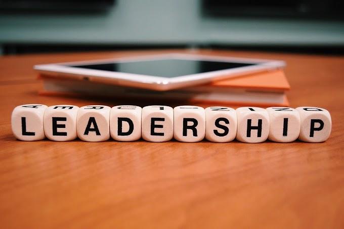 選修 - 人文領導與企業倫理|課程心得