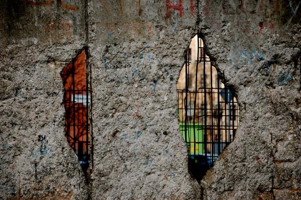 buco-muro-parete