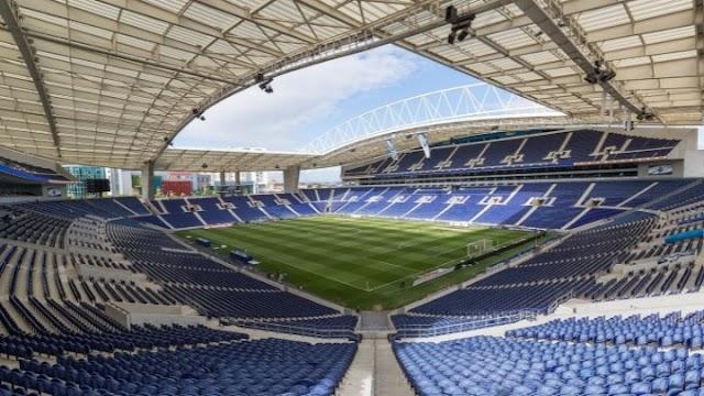 Champions League: Εμπλοκή με Αγγλία, πάει «Ντραγκάο»