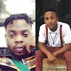 Olamide Signs Internet Sensation Picazo To His YBNL Record Label