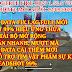 FIX LAG FREE FIRE OB23 1.52.6 V35 PRO - DATA HỖ TRỢ LÀM SỰ KIỆN TÌM KIẾM VẬT PHẨM TRONG GAME DỄ DÀNG