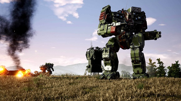 mechwarrior-5-mercenaries-pc-screenshot-3