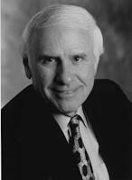 https://it.wikipedia.org/wiki/Jim_Rohn