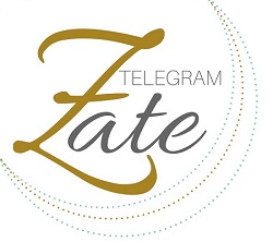 Telegram Zate