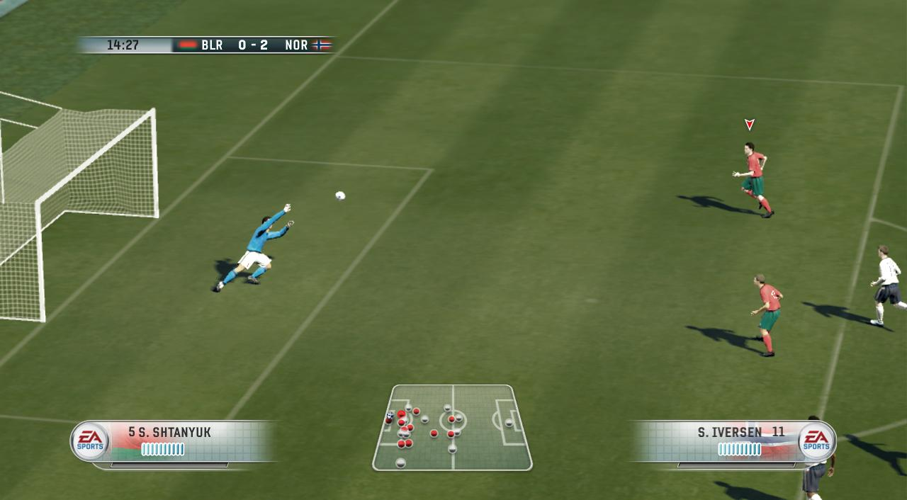 Download fifa 06 free full version for pc golfrevizion.