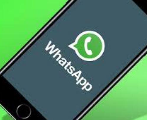 Cara Menghilangkan / Menyembunyikan Kode Online di WhatsApp