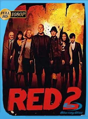 Red 2 (2013) HD [1080p] Latino [GoogleDrive] RijoHD