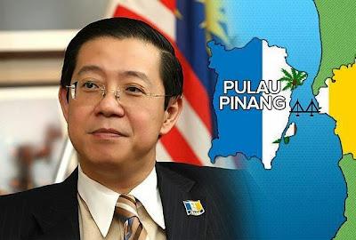 Hasil carian imej untuk P Pinang juara nombor satu KDNK