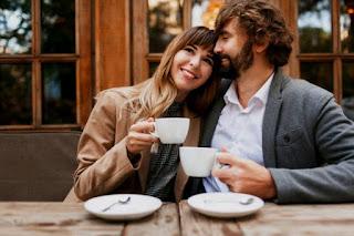 5 Hal Yang Harus Dihindari Pada Kencan Pertama