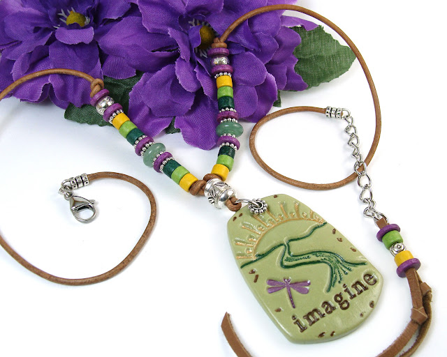 https://www.etsy.com/prettygonzo/listing/691270513/imagine-necklace-peace-statement?ref=shop_home_active_22&frs=1