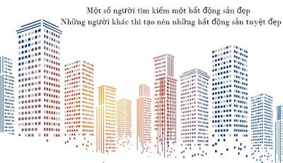 Bản giá đất thổ cư tất cả các xã ở huyện Xuân Lộc