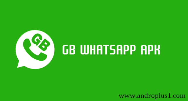 GBWhatsapp 2020 APK Download- Latest Version 8.25