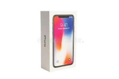Daftar Harga Dus Gadget Apple (iPhone, iPad, iPod)