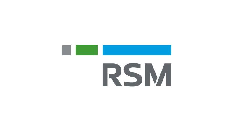 Lowongan Kerja RSM Indonesia