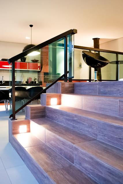 revestimentos-escada-materiais