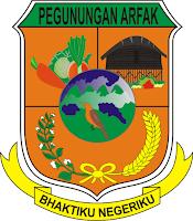 Informasi dan Berita Terbaru dari Kabupaten Pegunungan Arfak