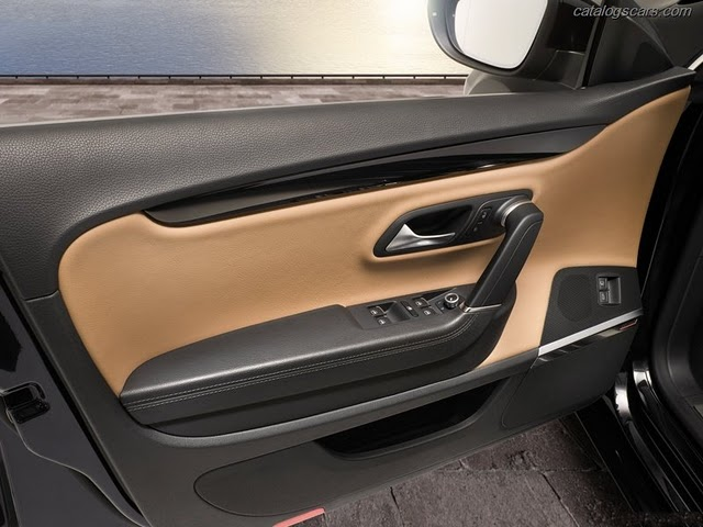 صور سيارة فولكس فاجن باسات سى سى 2011 - اجمل خلفيات صور عربية فولكس فاجن باسات سى سى 2011 - Volkswagen Passat CC Photos Volkswagen-Passat_CC_2011-23.jpg
