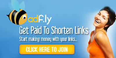 How to earn $1000 per month through adfly-How to earn money with links