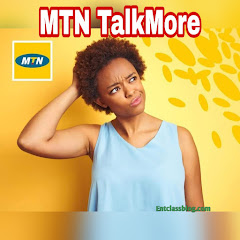 MTN TalkMore, A New Tariff Plan For Every Subscriber
