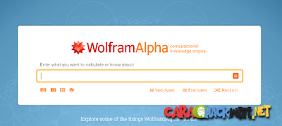 Wolfram_Alpha_ Computational Knowledge Engine