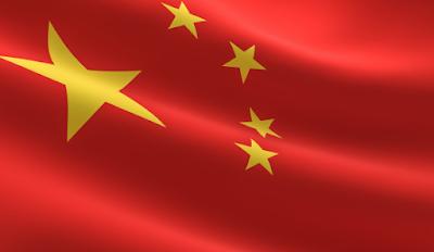 Карикатура на коронавирус возмутила Китай